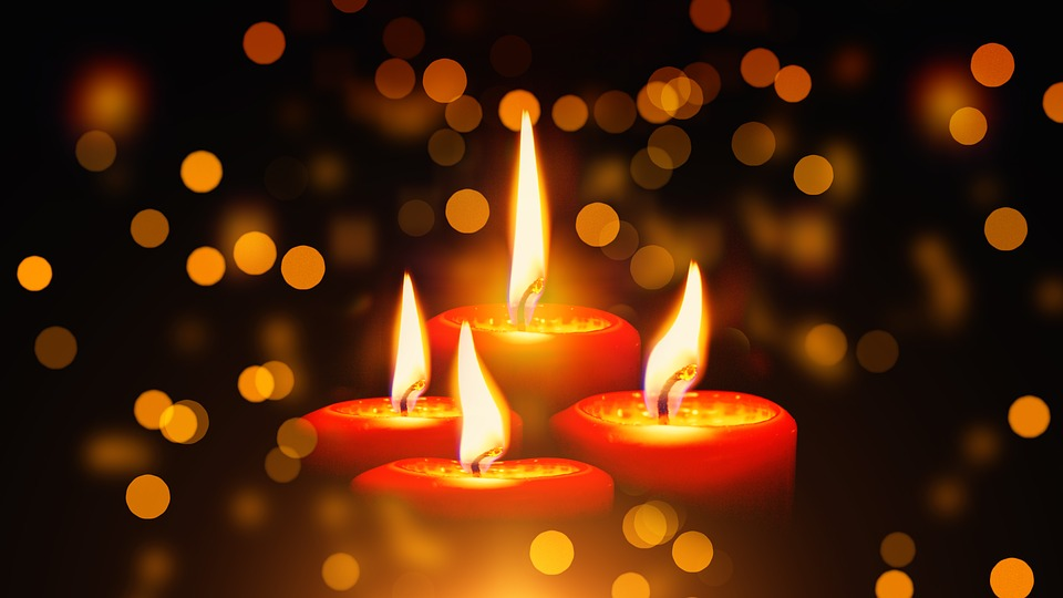 Candles 1891197 960 720