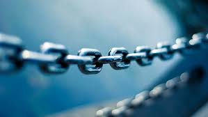 James club na chains