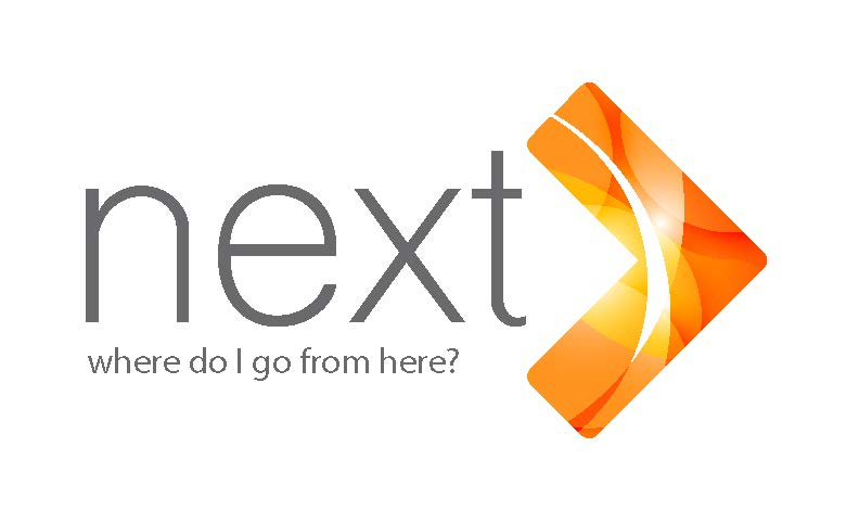 Next logo 9.26