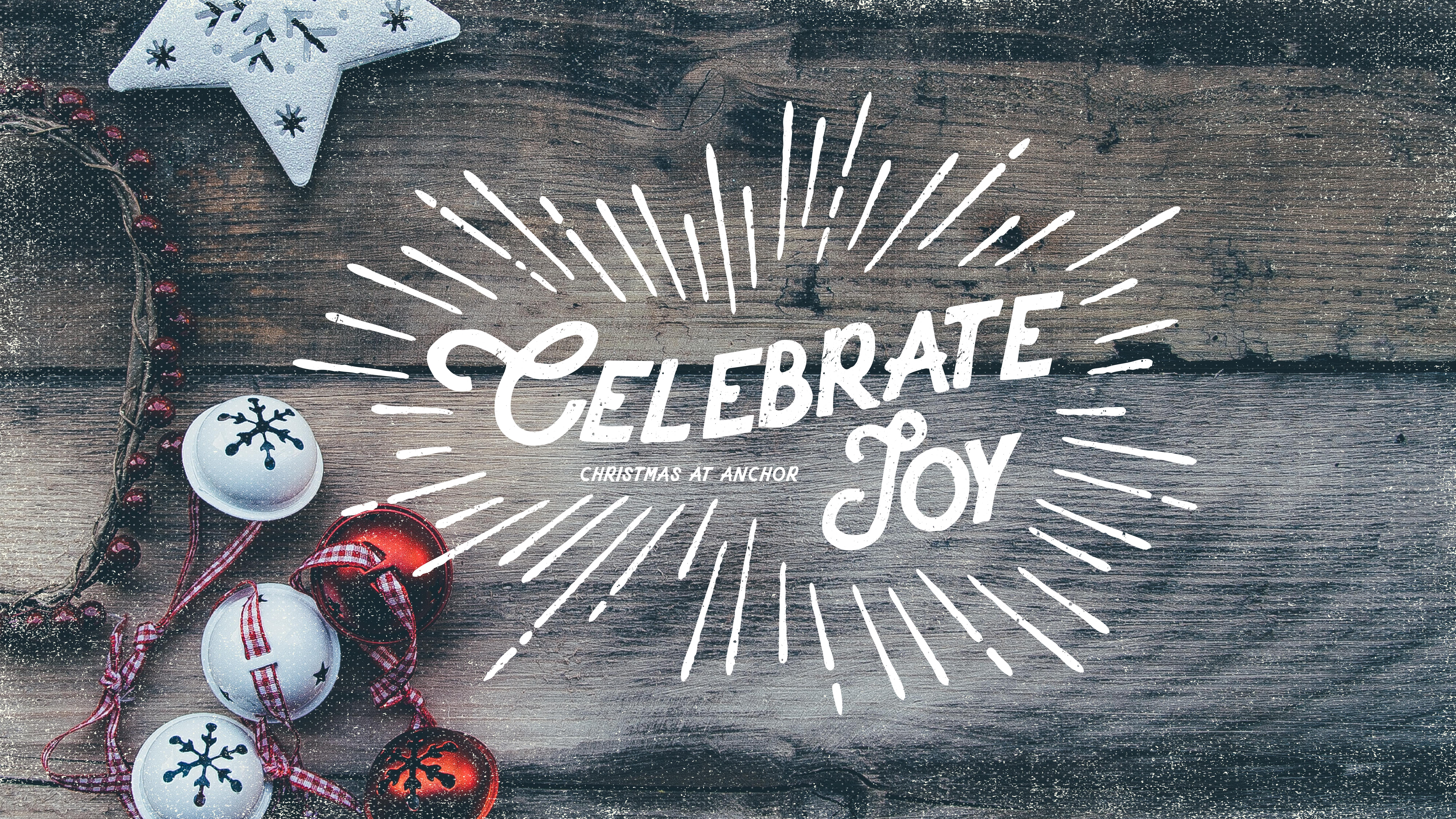 Celebrate joy 01