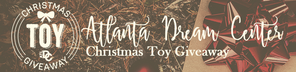 Adc toy giveaway registration
