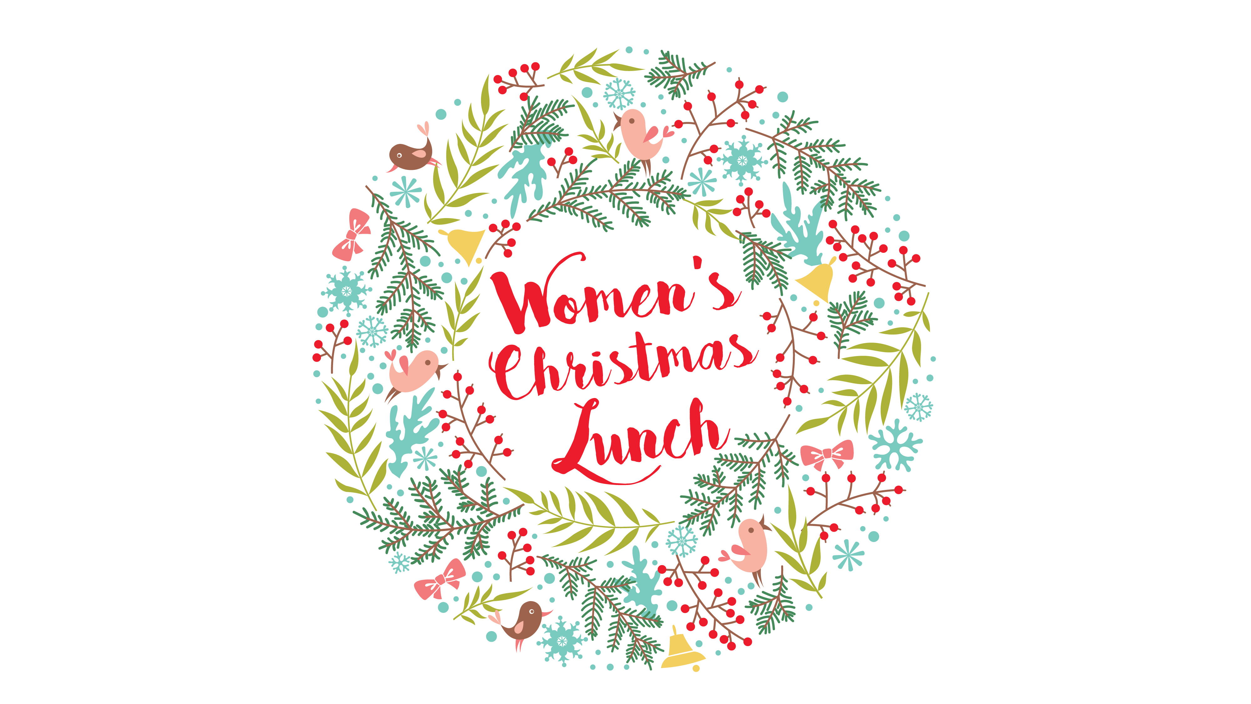 Womens lunch facebook event 01