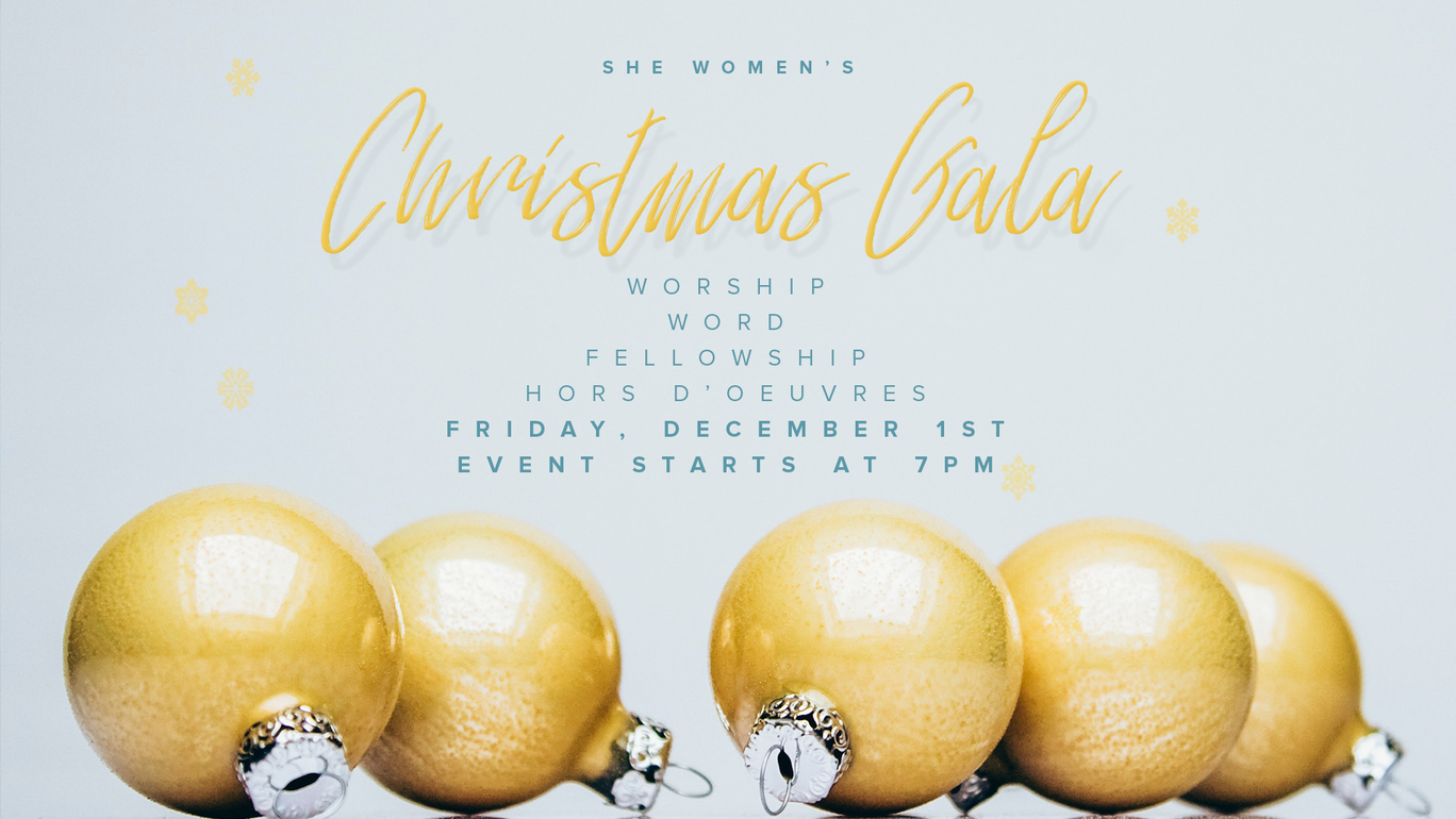 Preview full christmas gala