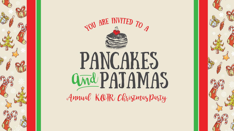 Pancakes and pajamas registrations graphic  1