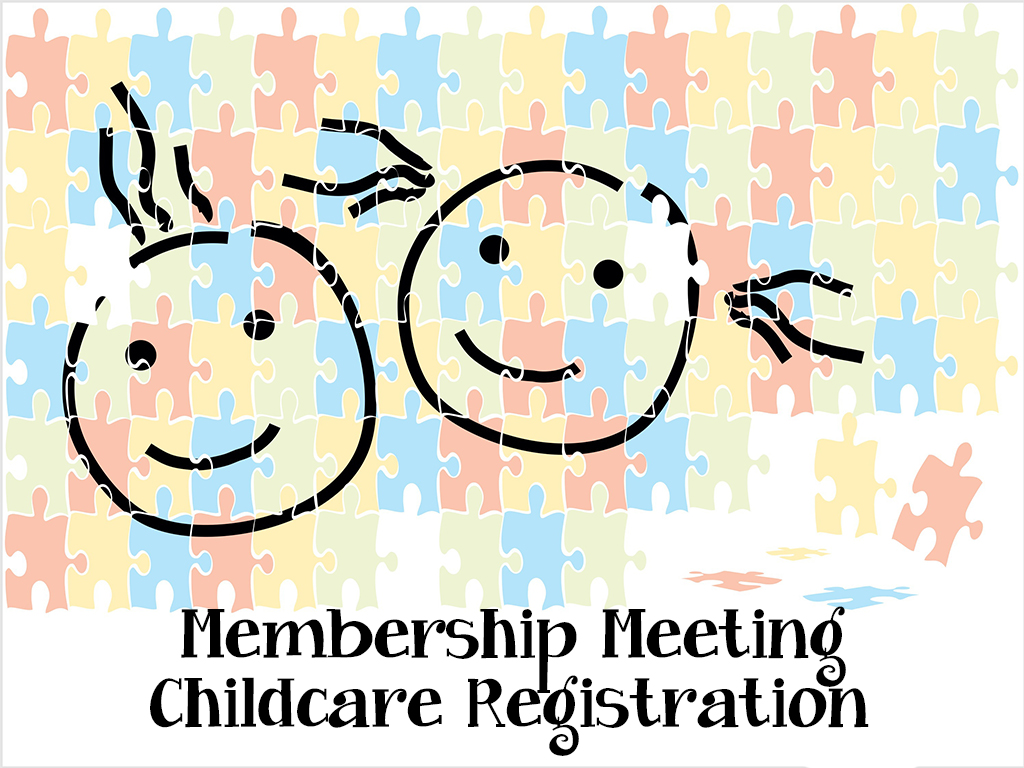 Membership meeting childcare registration pco graphic v1