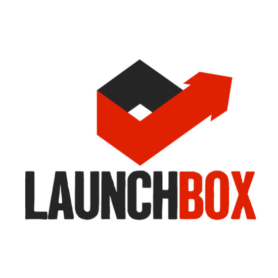 Launchbox product image 03 550x550