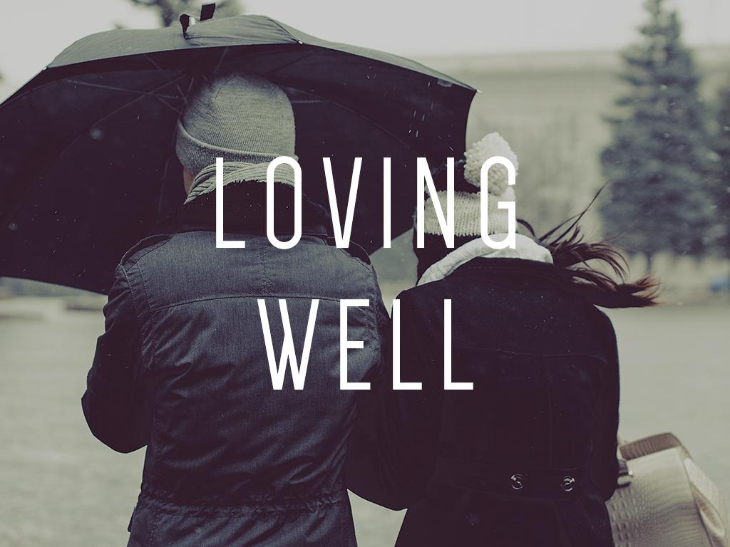 Lovingwell pc