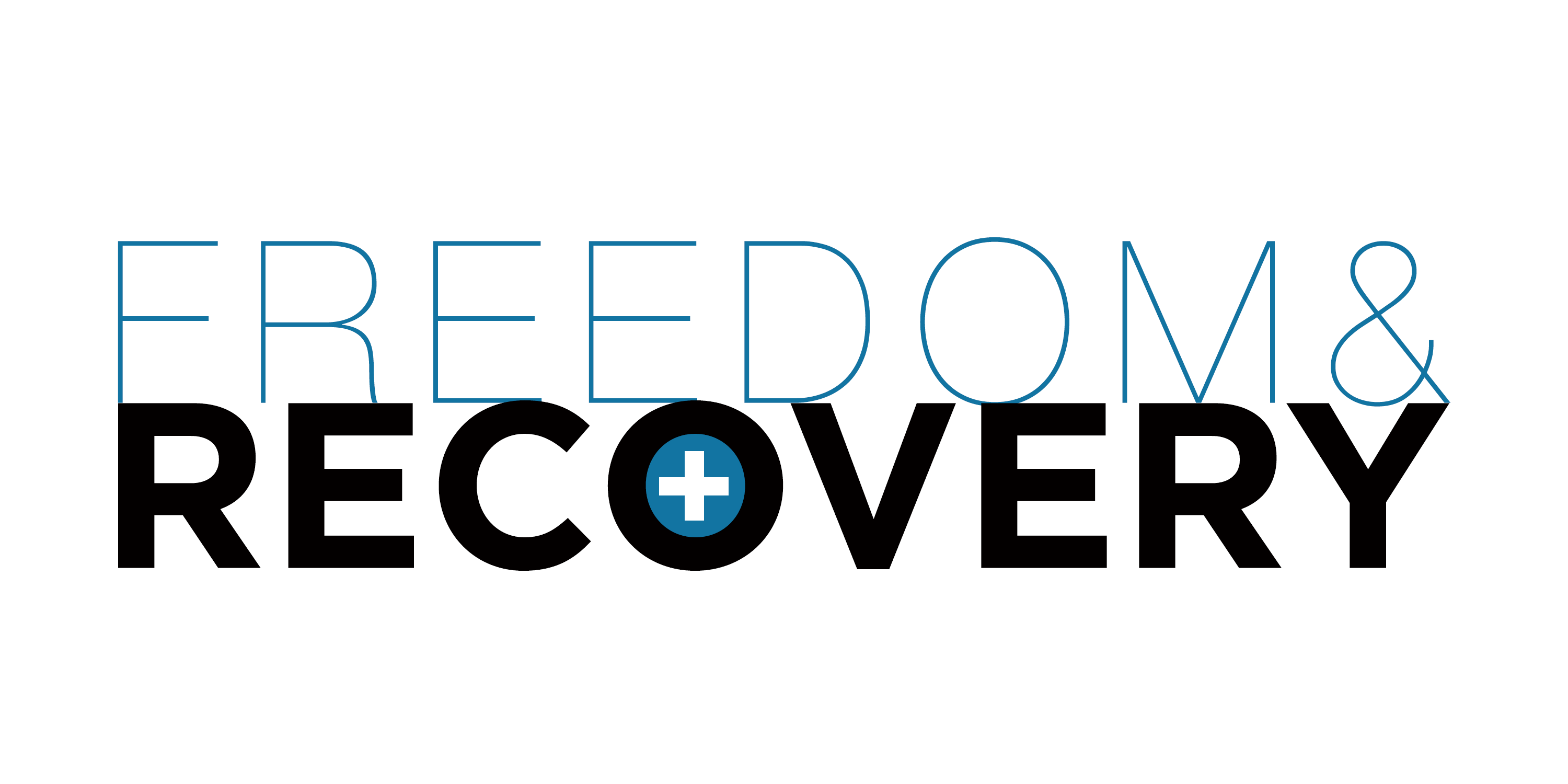Freedom recovery2