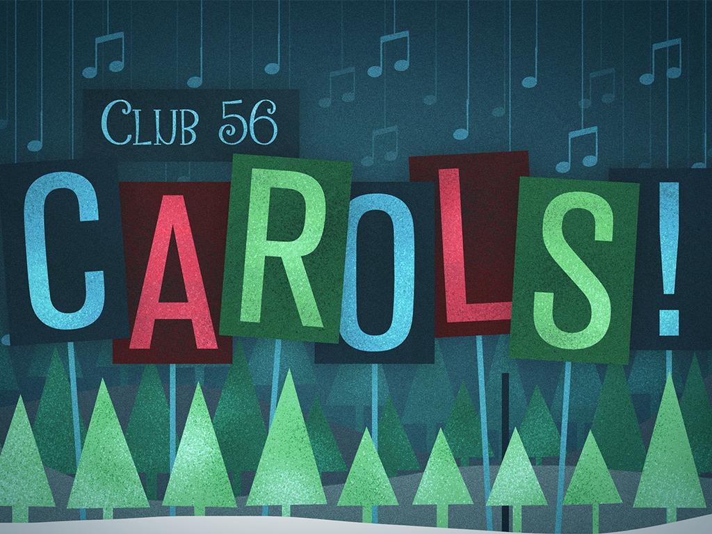 Club 56 carols 1024x768