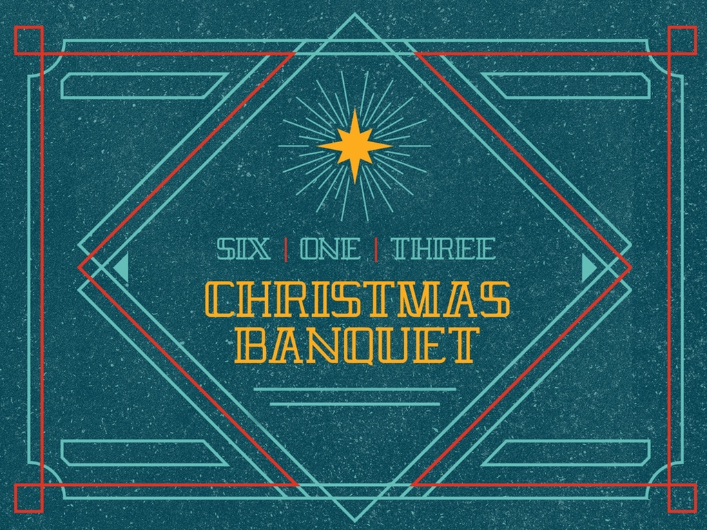 Christmasbanquet17 pcographic