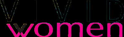 Vividwomen logo