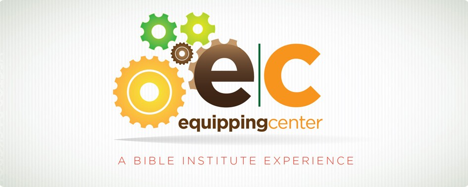 Equipping center web banner 945x378