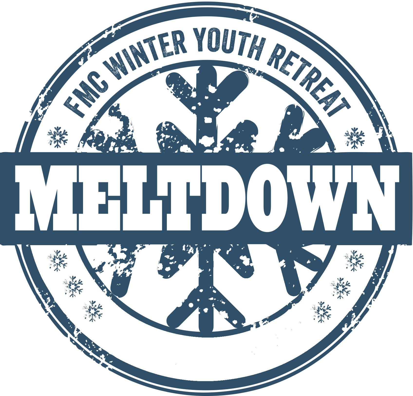 Meltdown back draft