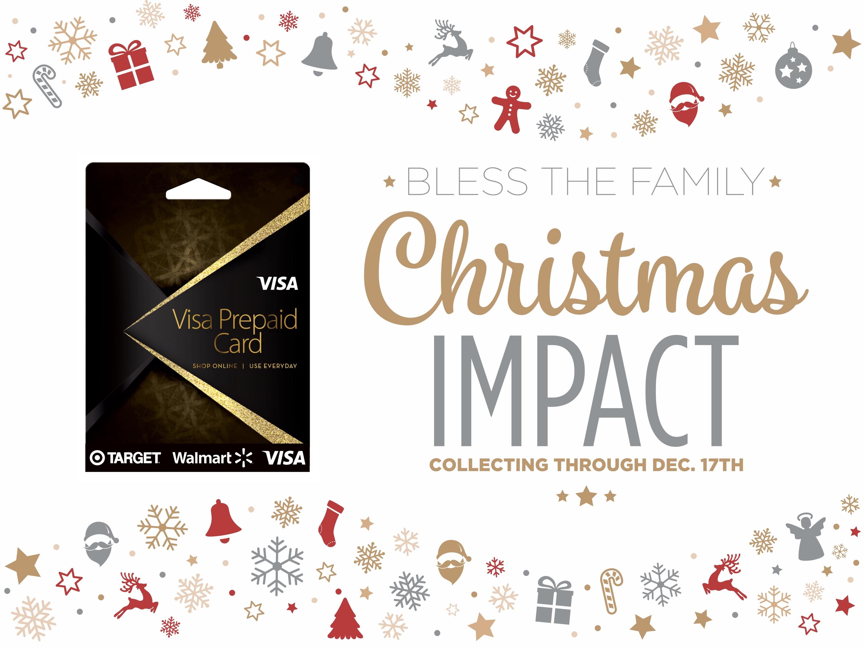 Christmas impact main.jpg