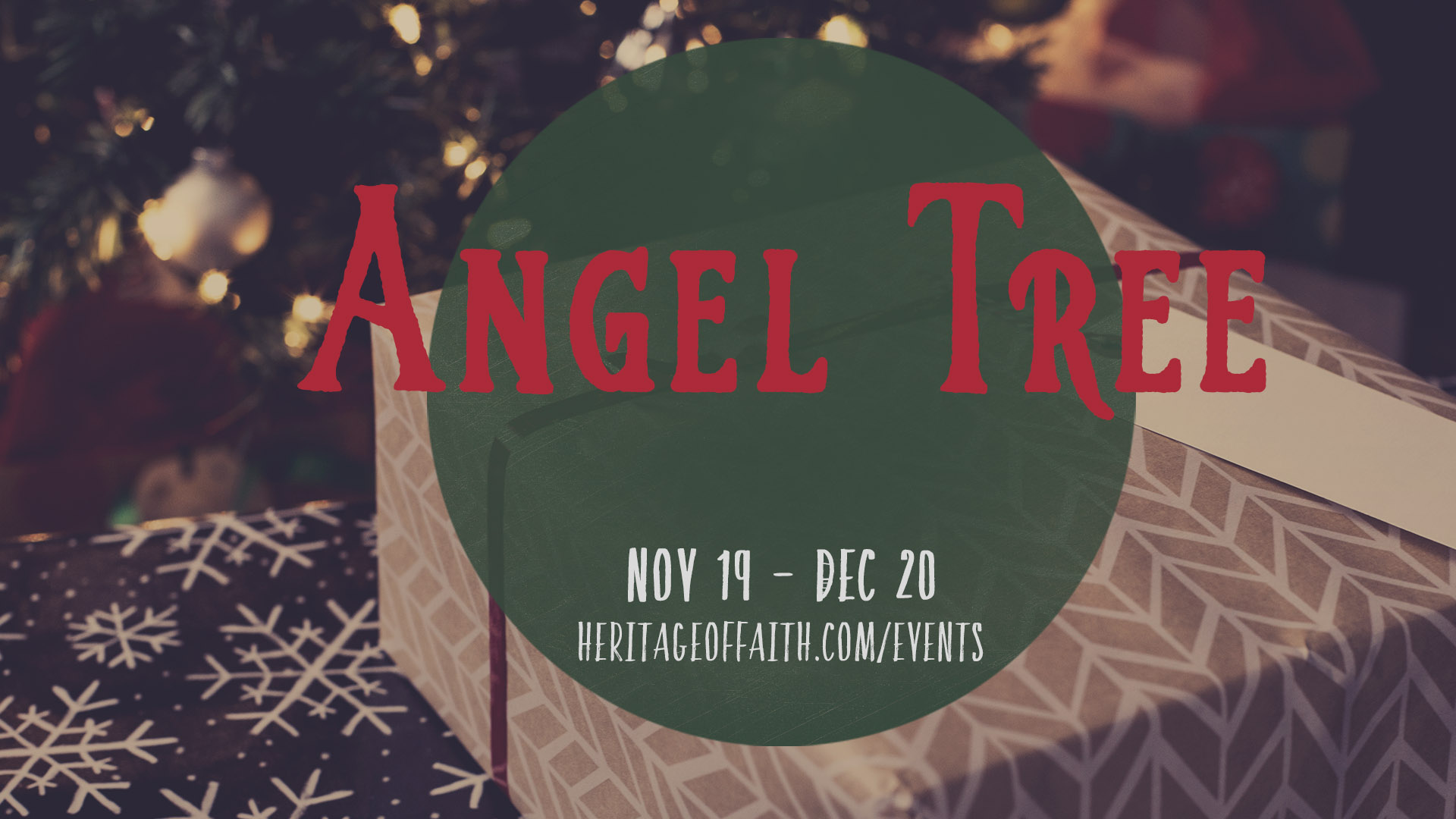 Angel tree 2017   annc 2