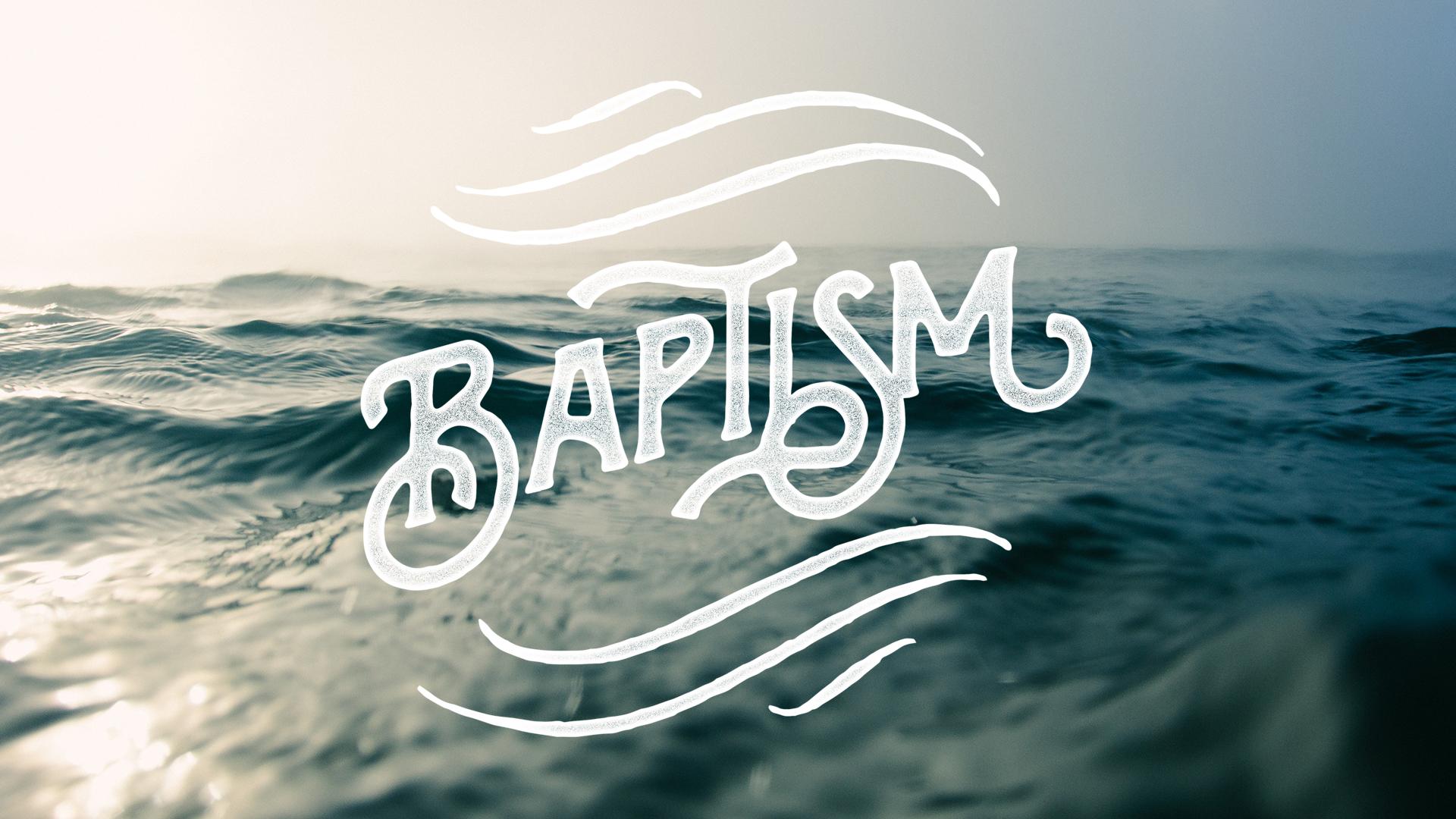 0e3876133 1417553568 baptism2014 15