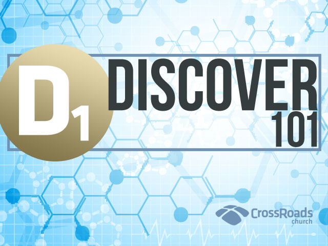 Discover 101 2016 clean