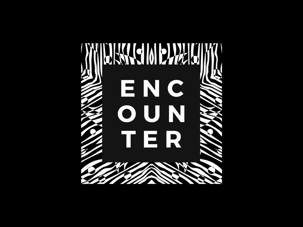 Encounter winter camp 2018  pres   1