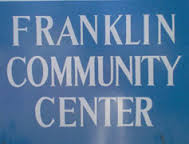 Franklin comm ctr