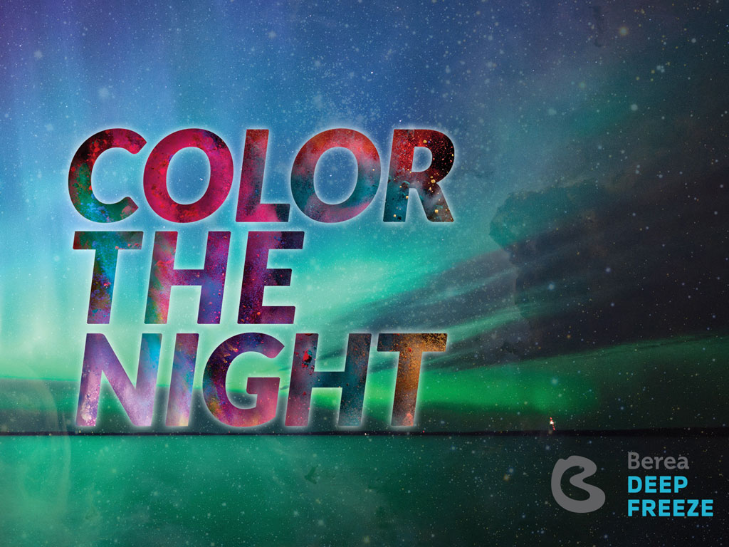 Colorthenight1920x1080