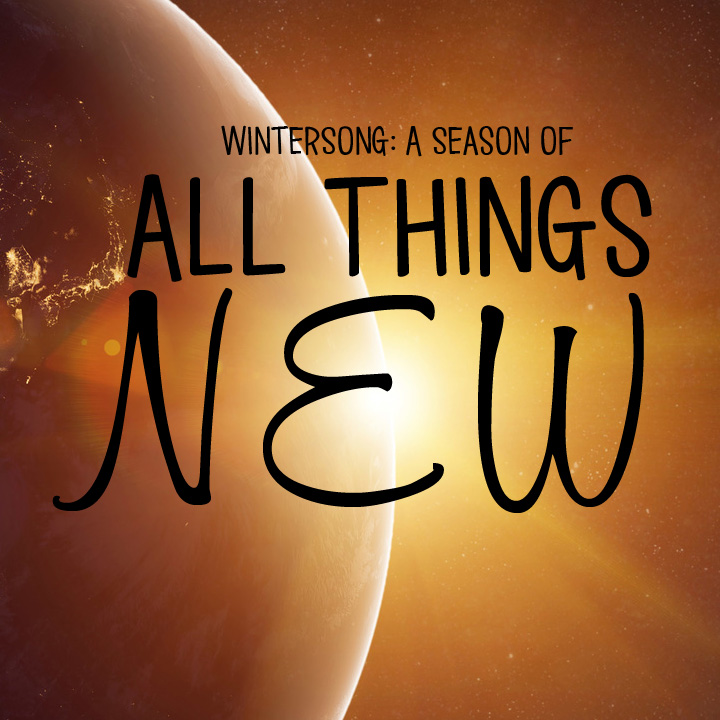 All things new   wintersong square