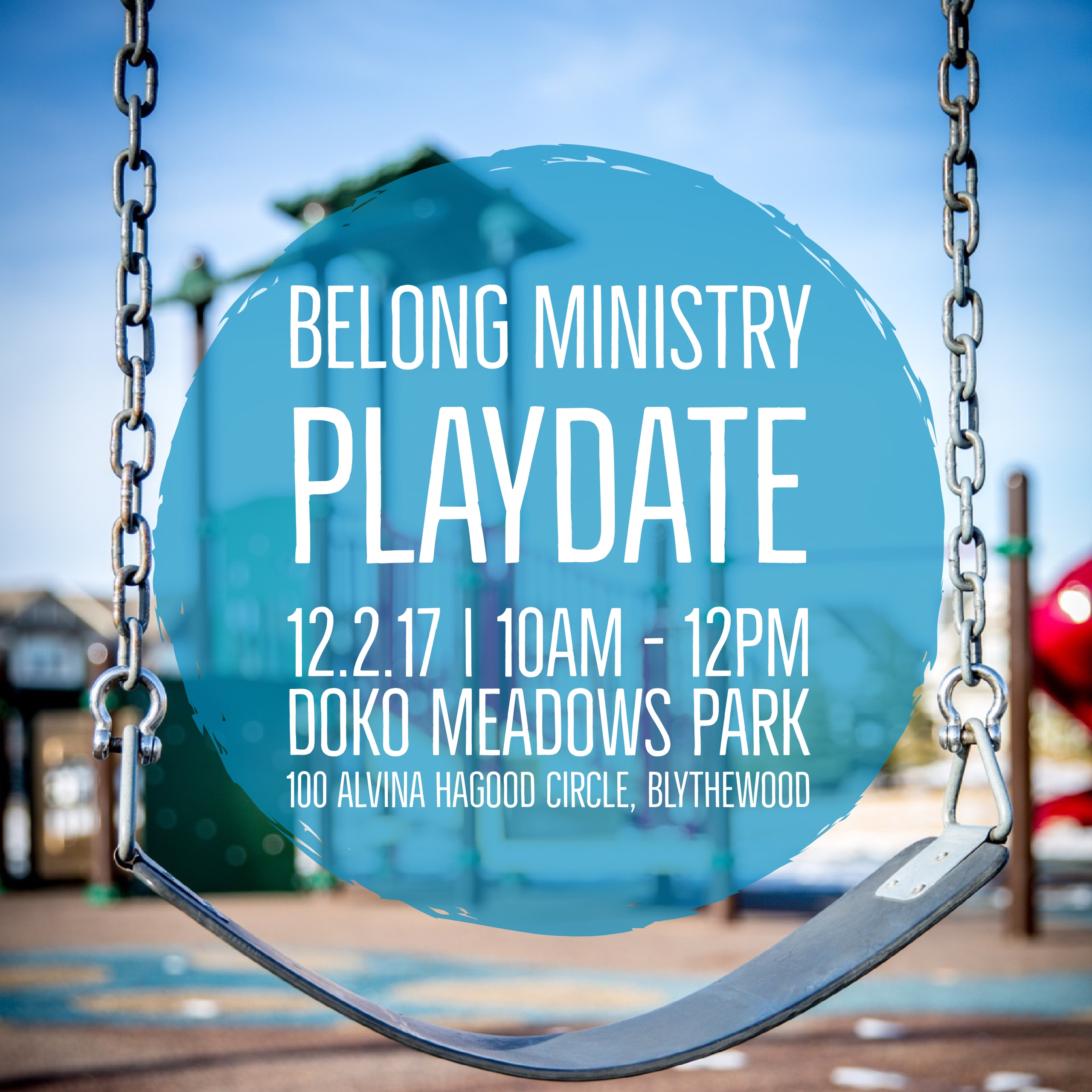 17.12.02 belong ministry playdate 2  instagram