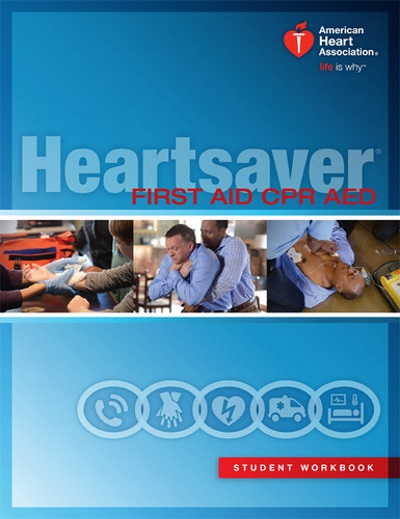 Firstaid cpr image