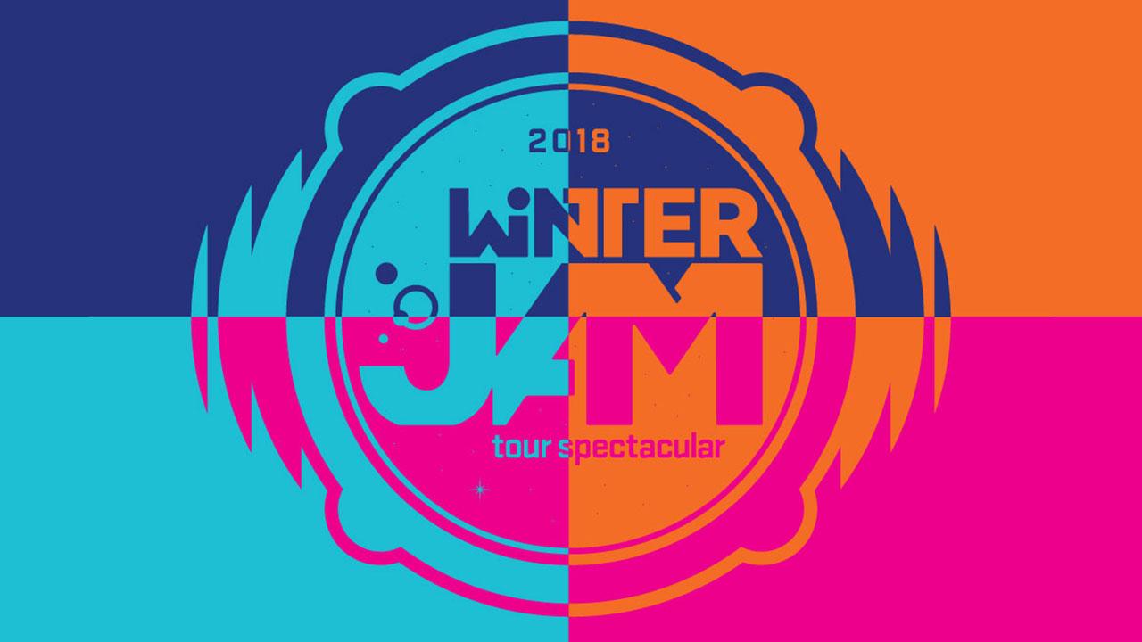 Wj18 logo wide