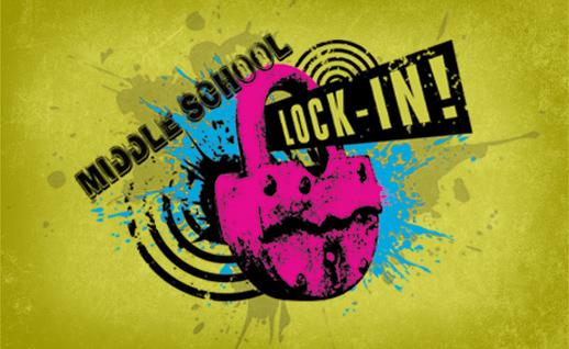 Ms lock in