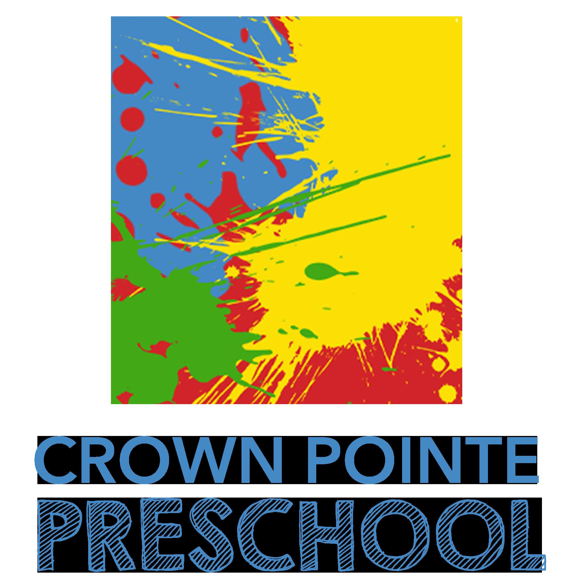 Preschool logo