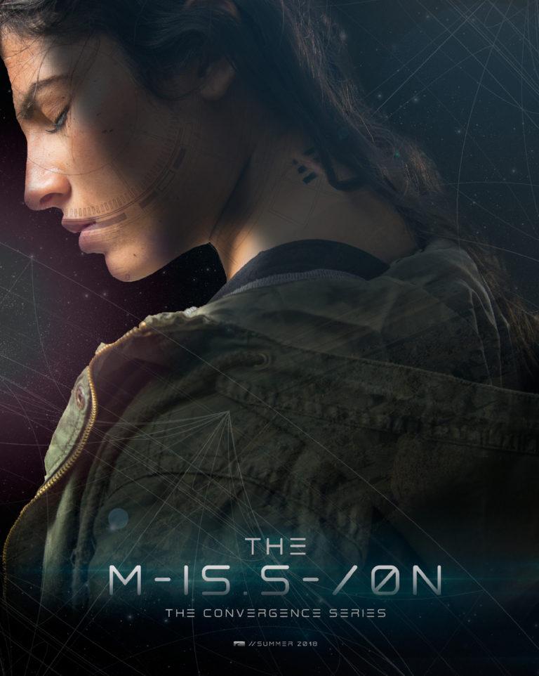 Mission 768x962