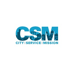 Csm   2016   final logo with words