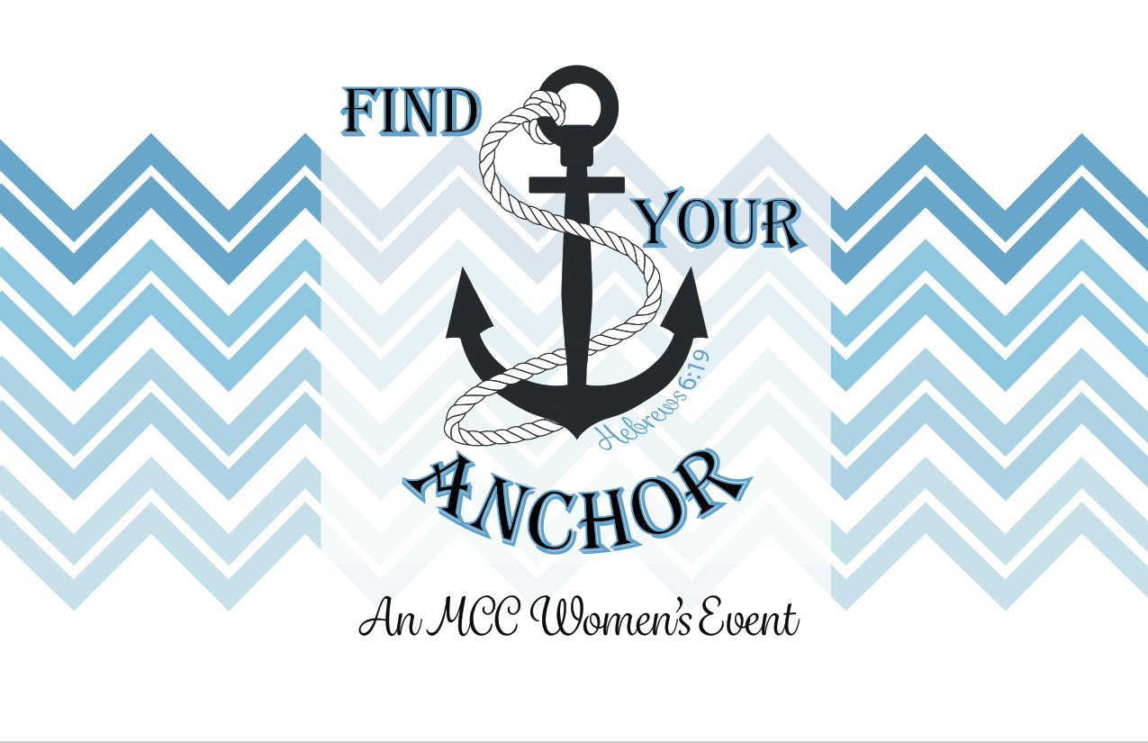 Anchor invite copy