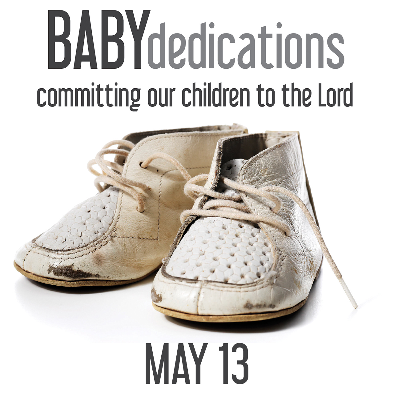 Babydedications