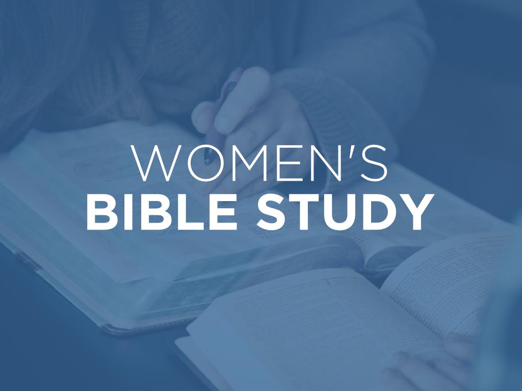 Womensbiblestudy registration