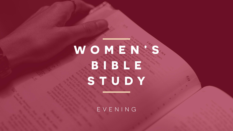 Womens bs evening2