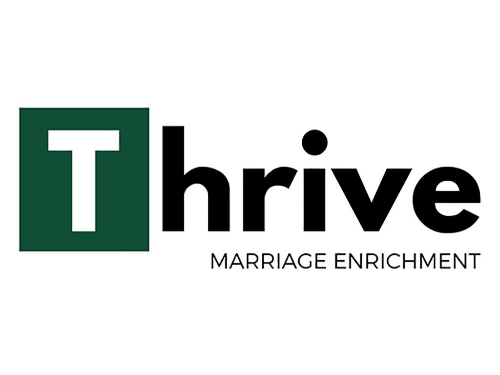 Thrive 2   1024x768