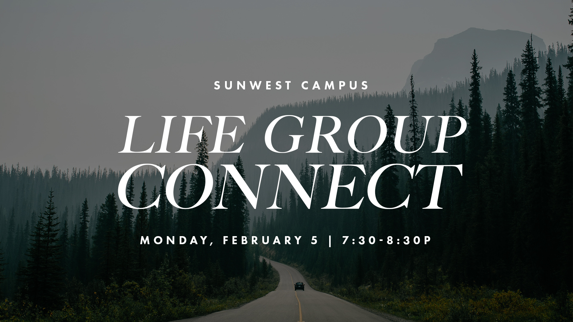 Lifegroupconnectslidedt