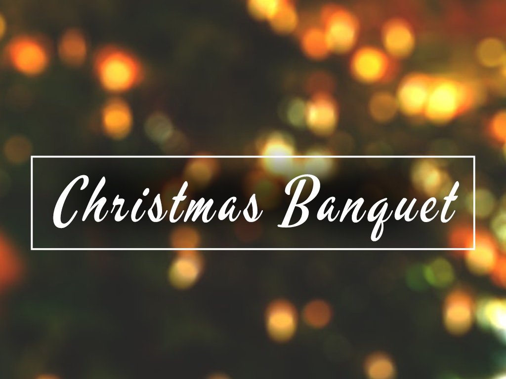 Christmasbanquetregistrations