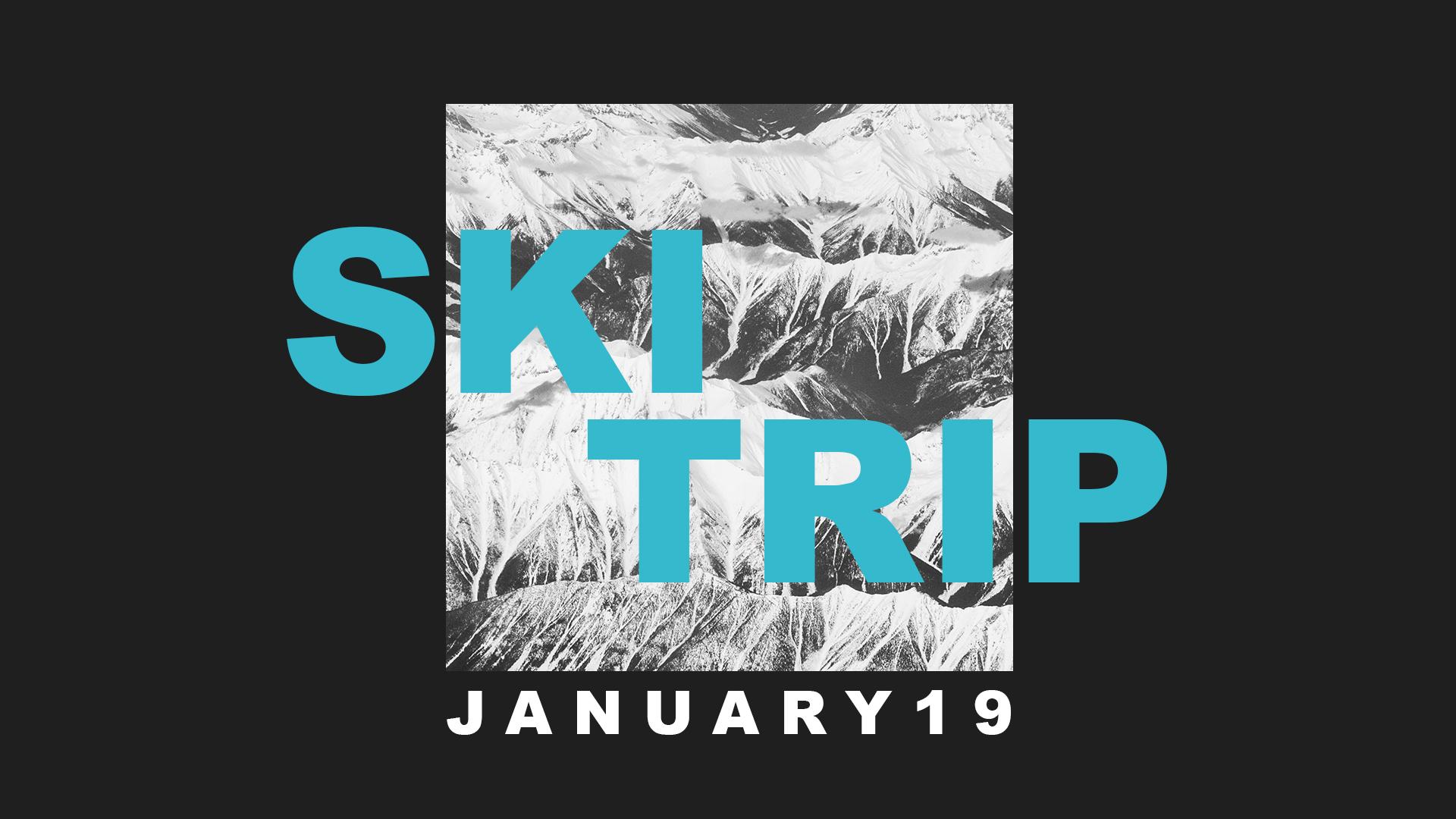 Ski trip 4