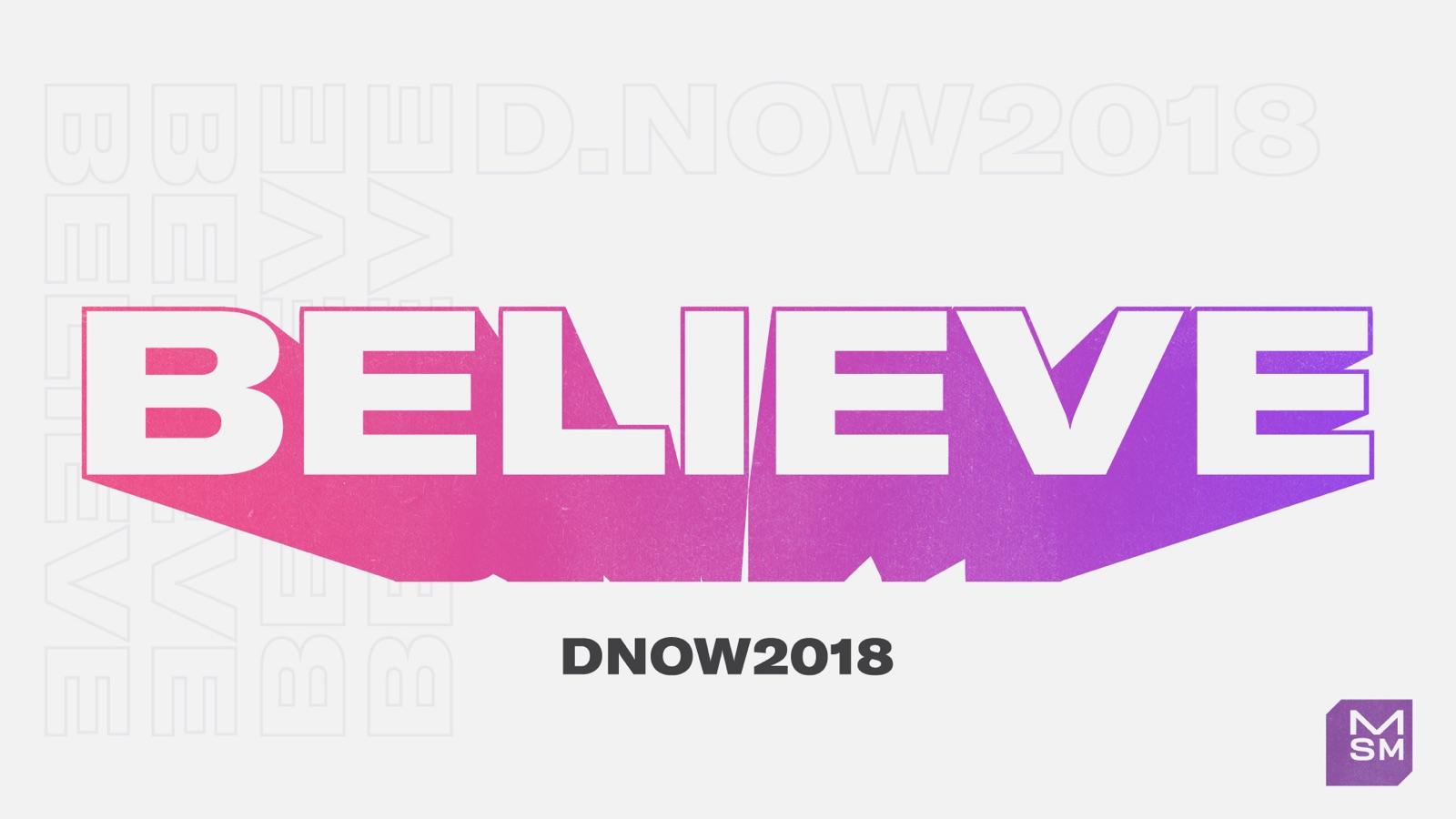Believe slide 1920x1080.jpg