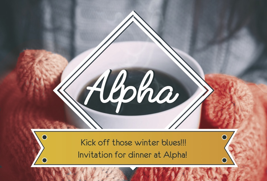 2018 winter alphawinterfront