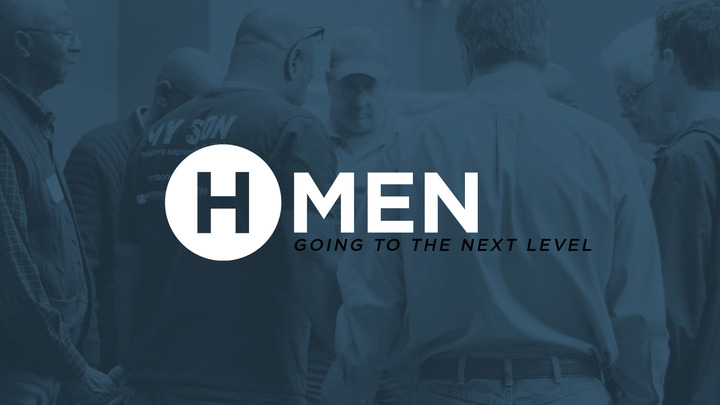 Medium h men   title