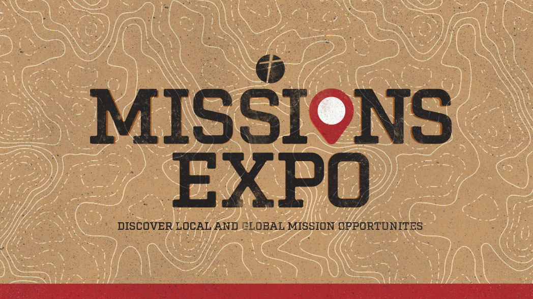 Missions expo 1048