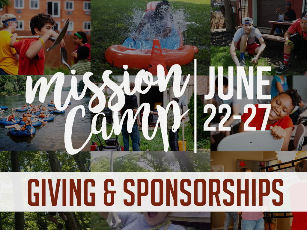 Mission camp 2018 1024x768 giving