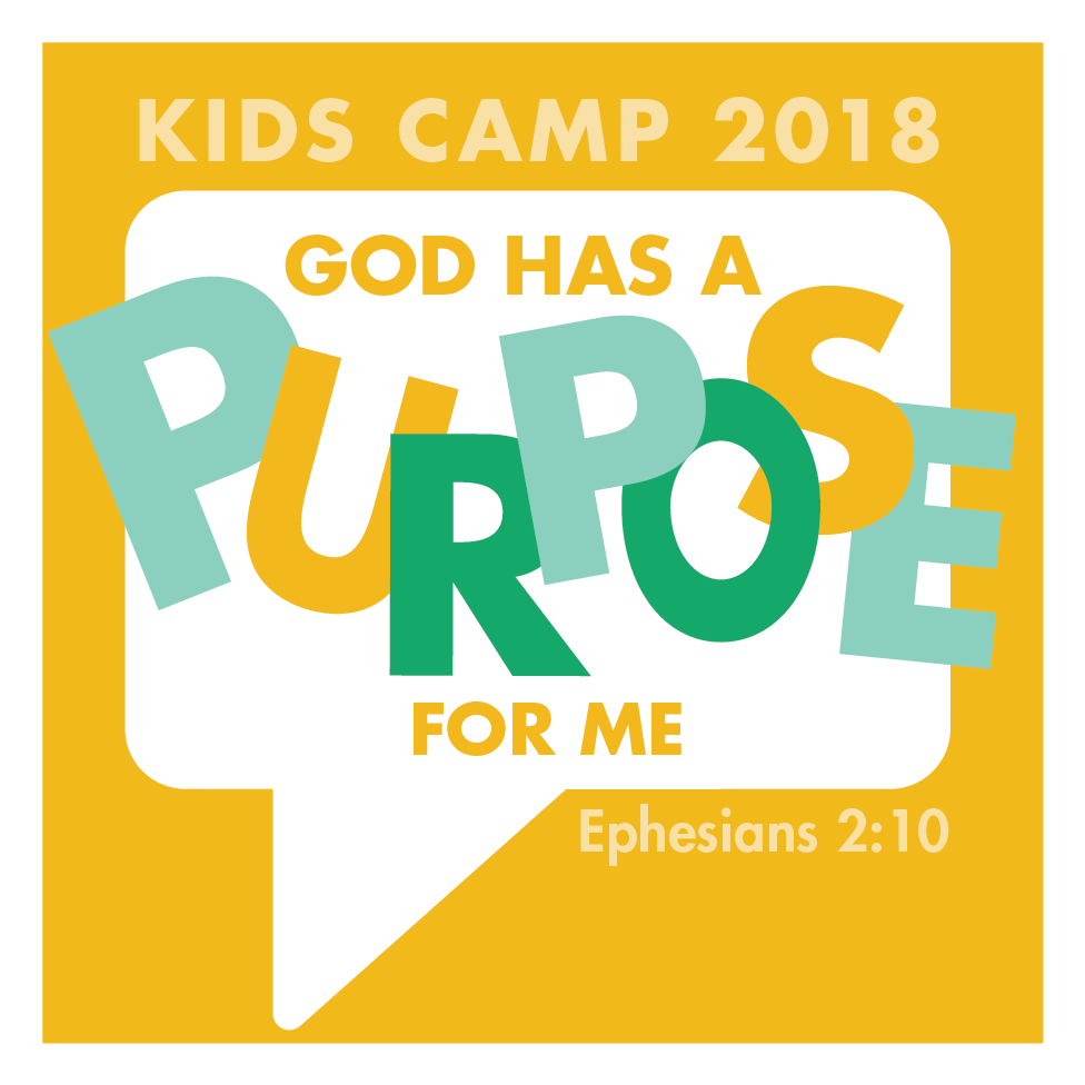 Cbcc kids camp logo 2