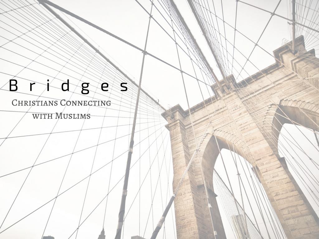 2017 bridges  promo