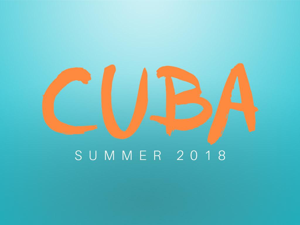 Cuba 2018   pco2