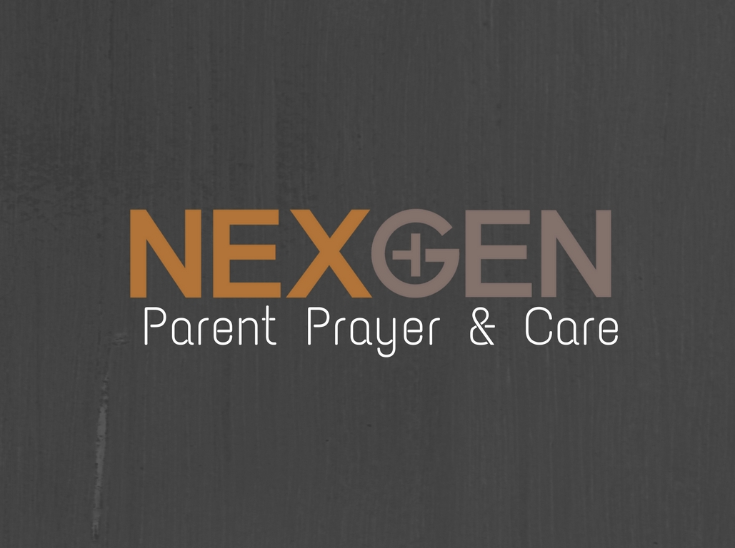2017 nexgen prayer   care  promo
