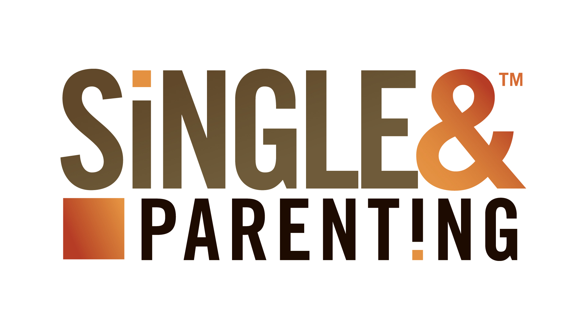Single and parenting  1920x1080